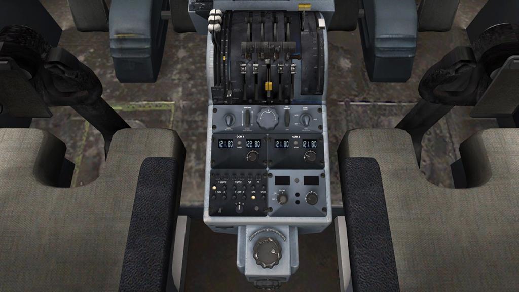 DC-8-71F_Pedestal Panel 3.jpg