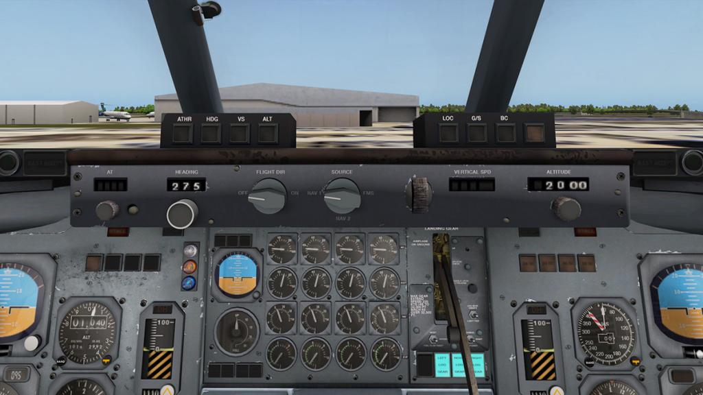 DC-8-71F_AP 2.jpg