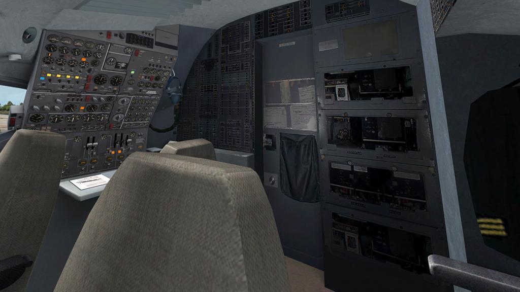 DC-8-71F_Rear 2.jpg