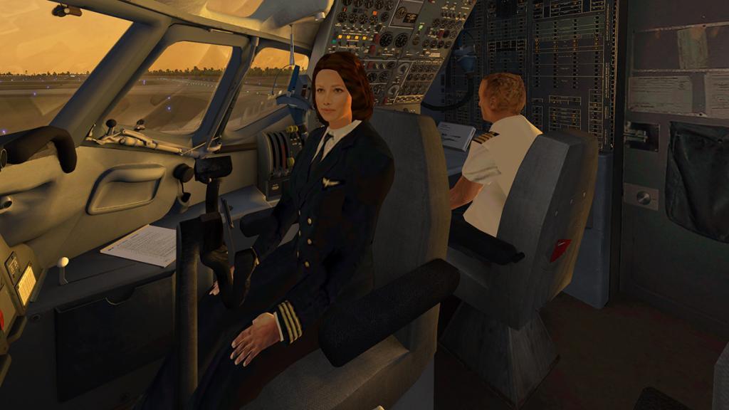 DC-8-71F_Crew 2.jpg