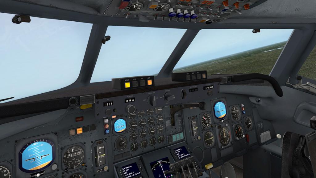 DC-8-71F_Takeoff 5.jpg