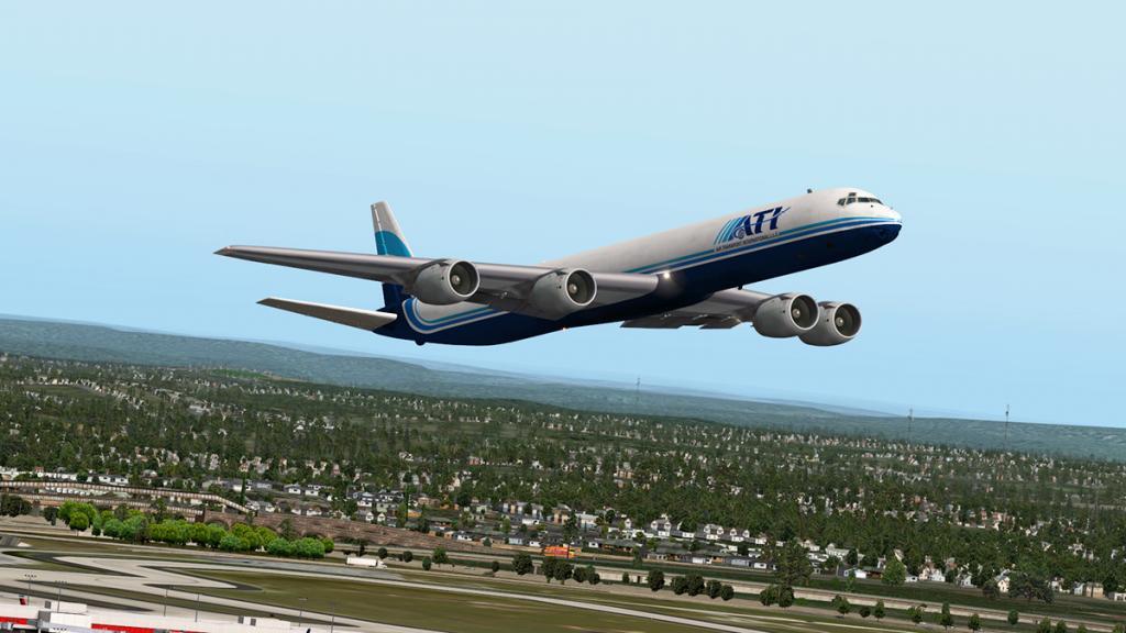 DC-8-71F_Takeoff 9.jpg