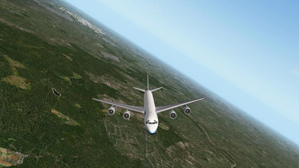 DC-8-71F_Takeoff LG 7.jpg