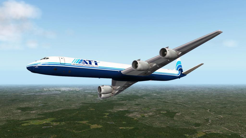 DC-8-71F_Takeoff 8.jpg