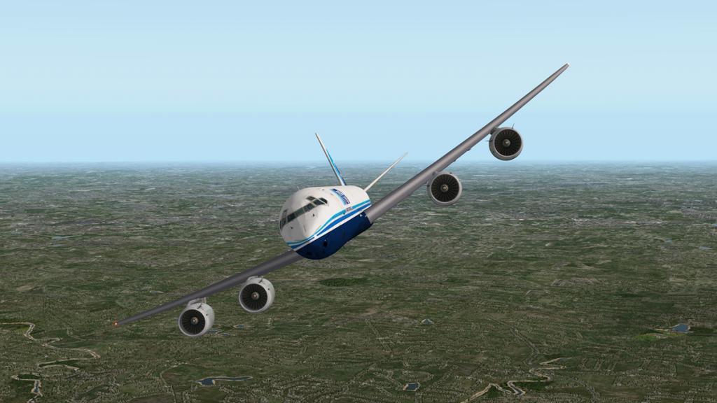 DC-8-71F_Takeoff 10.jpg