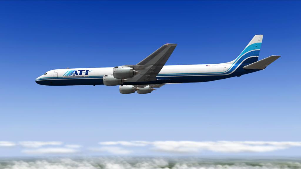 DC-8-71F_flying 1.jpg