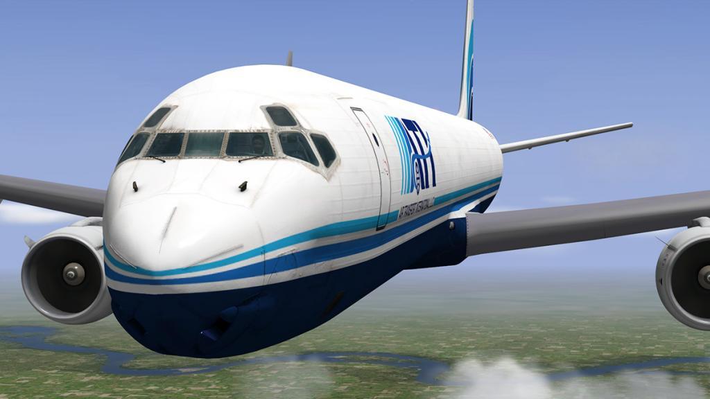 DC-8-71F_flying LG 11.jpg