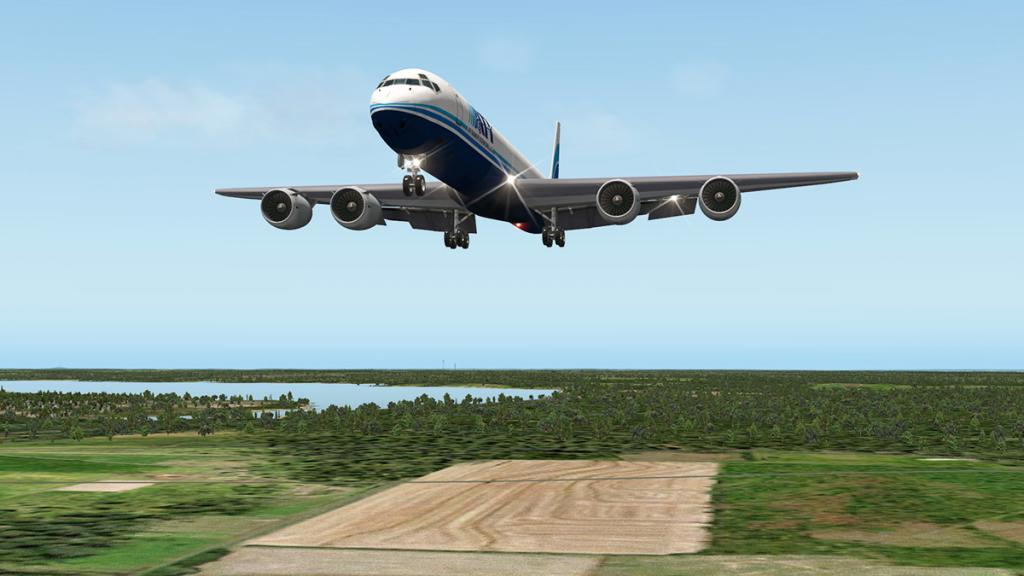 DC-8-71F_Landing 7.jpg