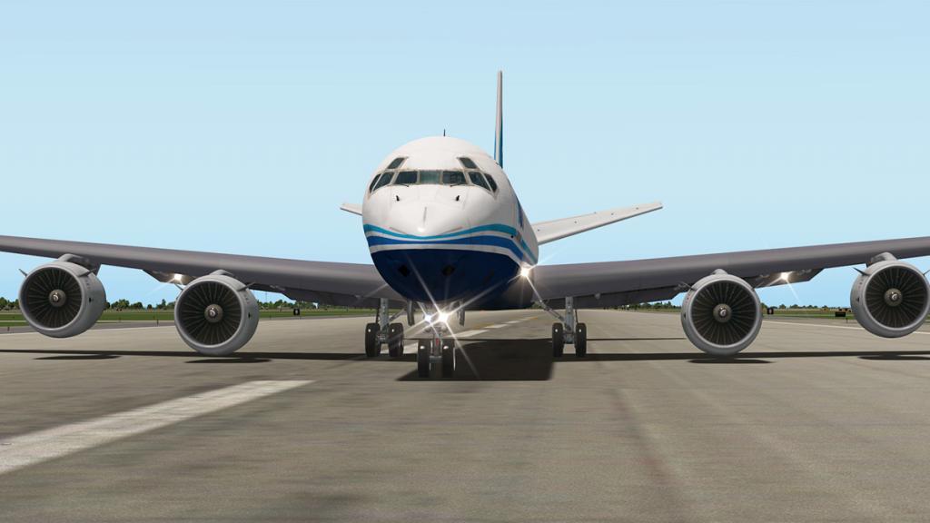 DC-8-71F_Landing 11.jpg
