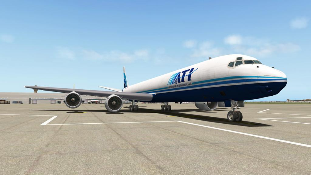 DC-8-71F_Landing 13.jpg