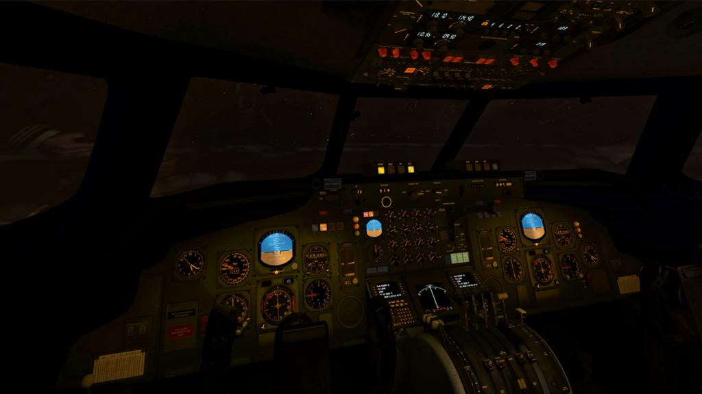 DC-8-71F_Lighting 1.jpg