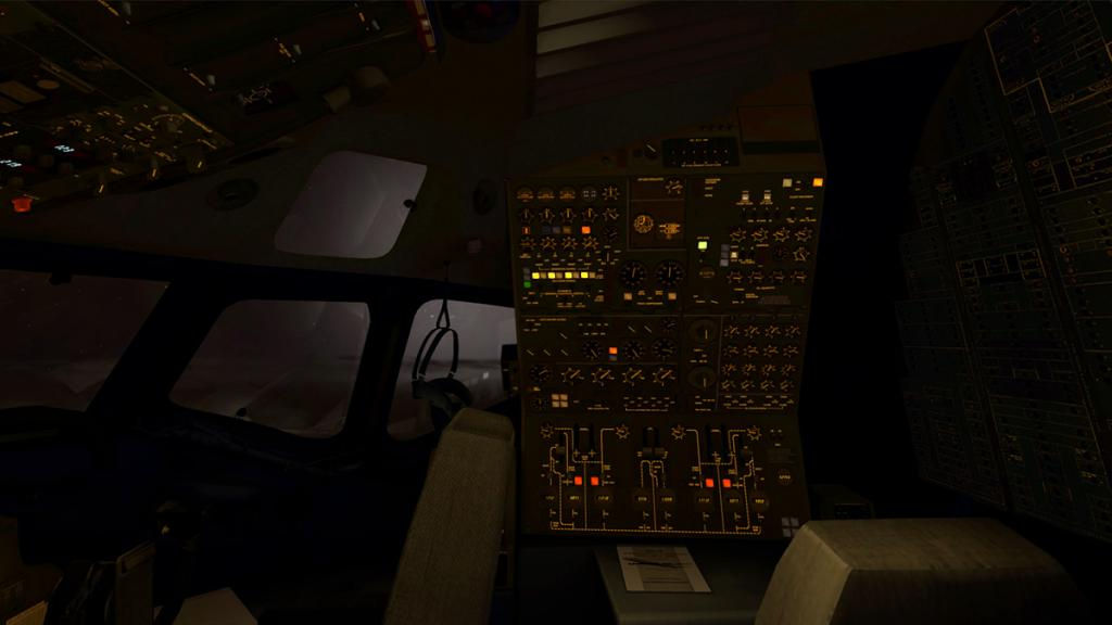 DC-8-71F_Lighting 2.jpg