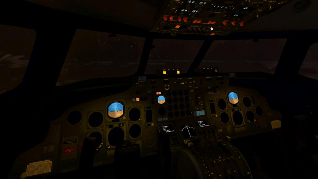DC-8-71F_Lighting 3.jpg