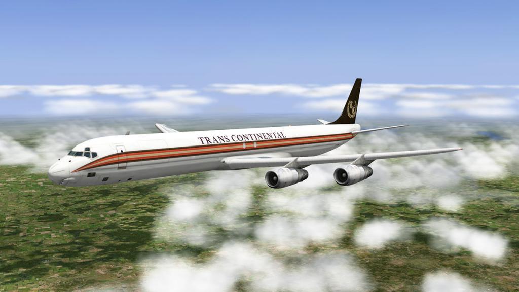 DC-8-61_Trans Conti.jpg