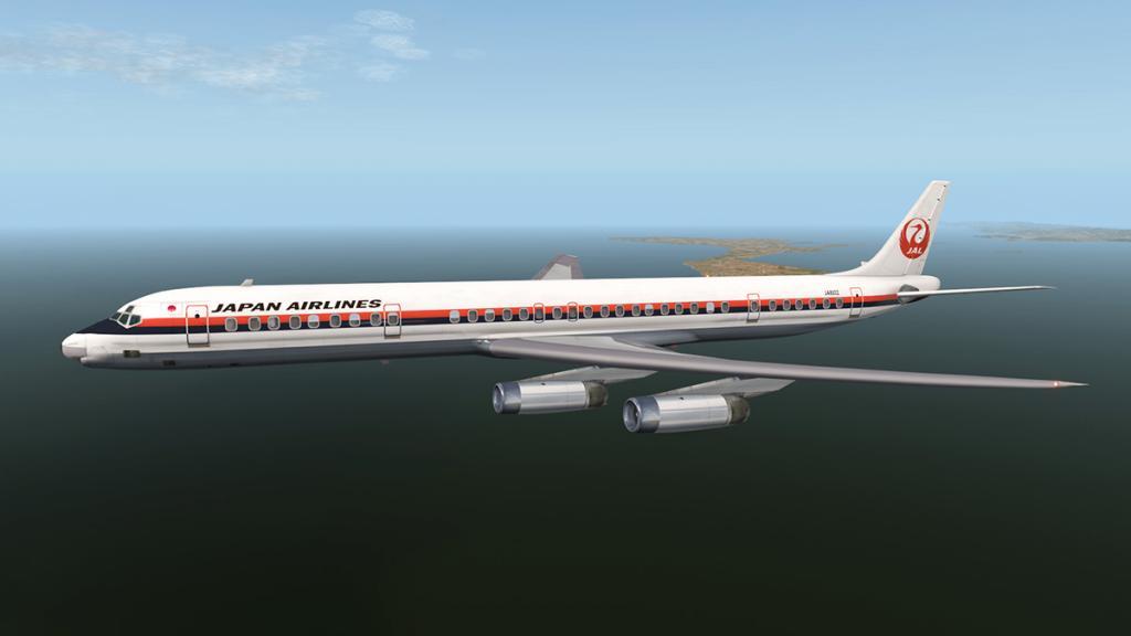 DC-8-63_Japan Airlines.jpg