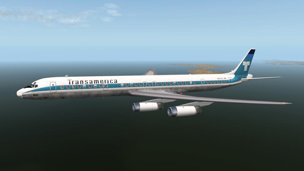 DC-8-63_Trans America.jpg