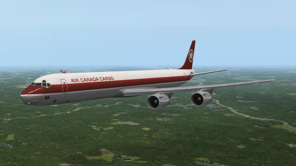 DC-8-71F_Air Canada Cargo.jpg