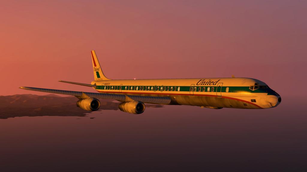 DC-8-61_Final 1.jpg