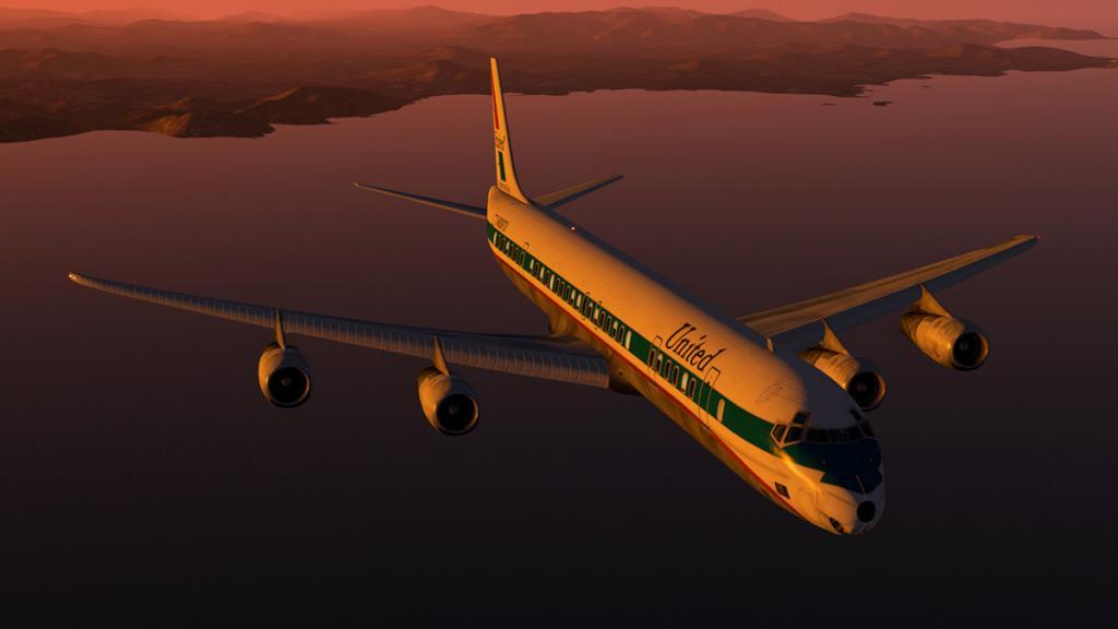DC-8-61_Final 2.jpg