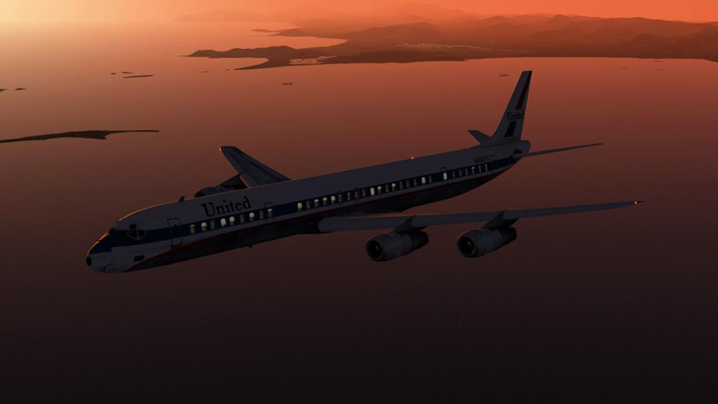 DC-8-61_Final 3.jpg