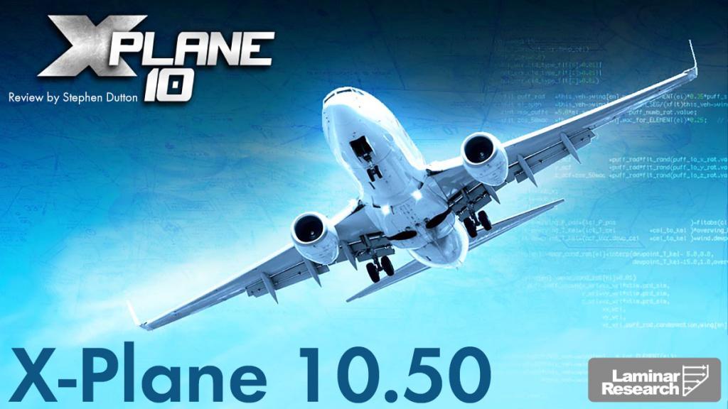 XPlane_1050 Review.jpg