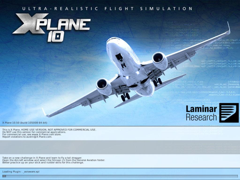 X-Plane Header 1.jpg