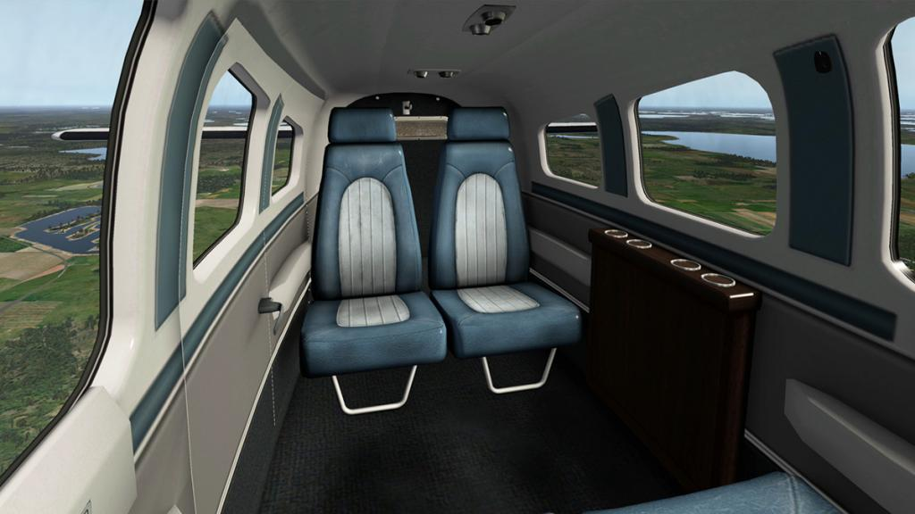 Baron_58_Cockpit 4.jpg