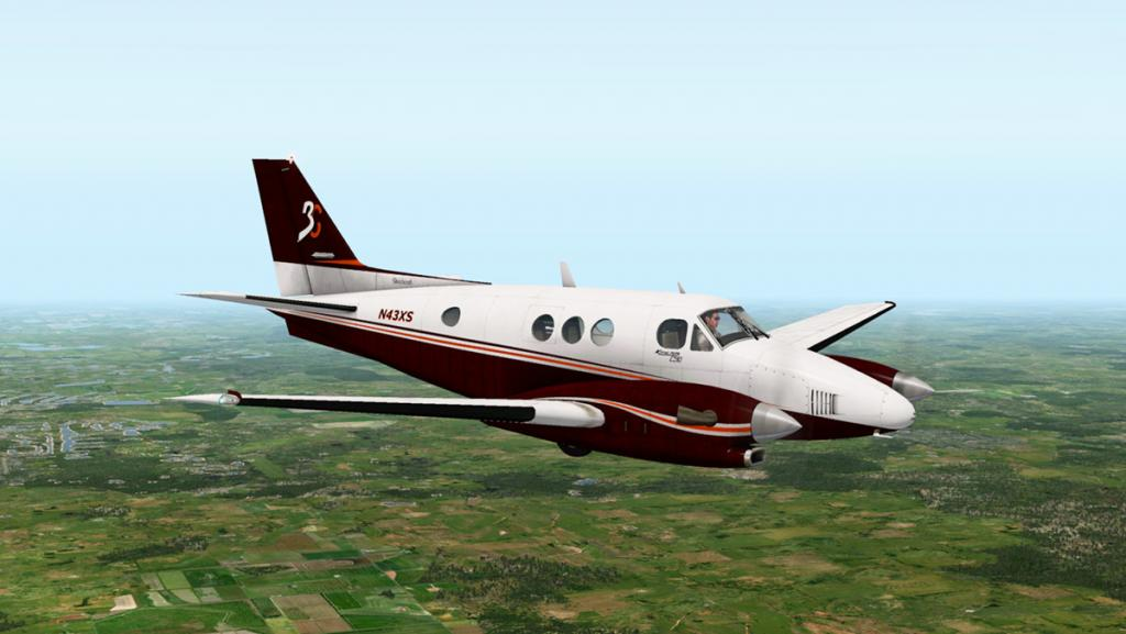 KingAirC90B_Head 1.jpg