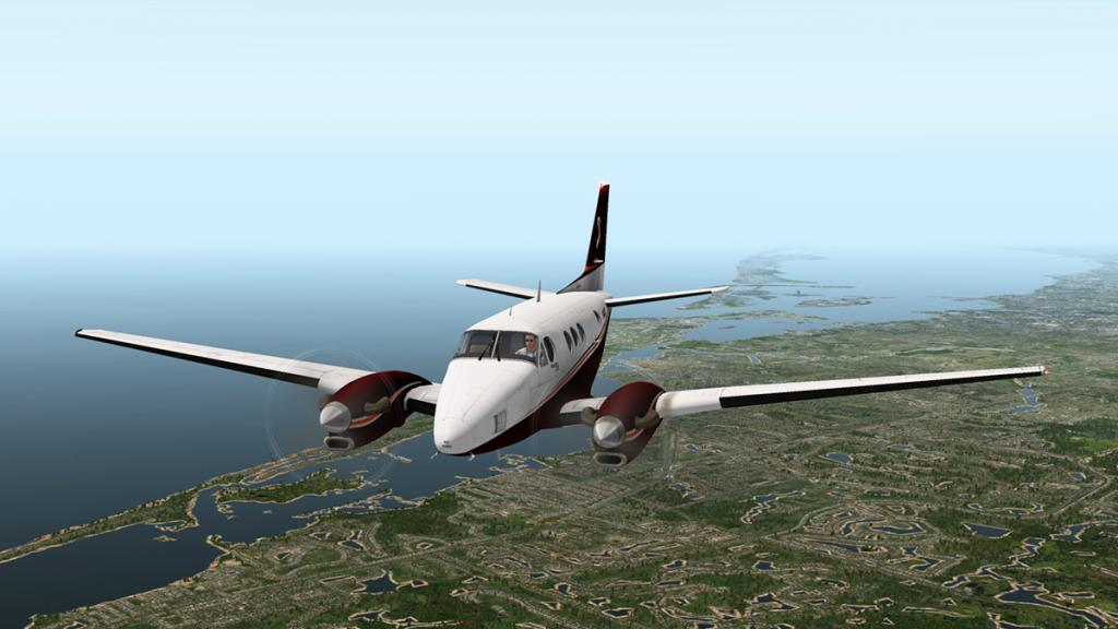 KingAirC90B_Head 2.jpg