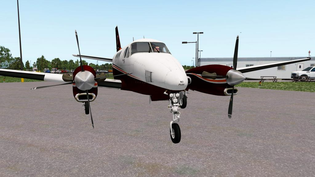 KingAirC90B_Head 3.jpg