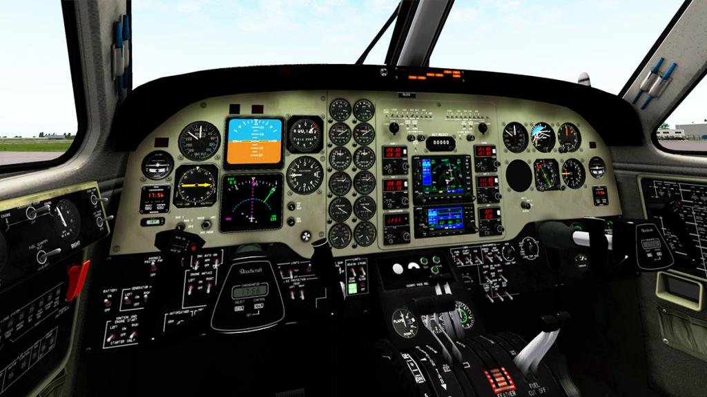 KingAirC90B_Cockpit 1.jpg