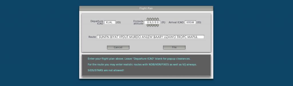 ATC input.jpg