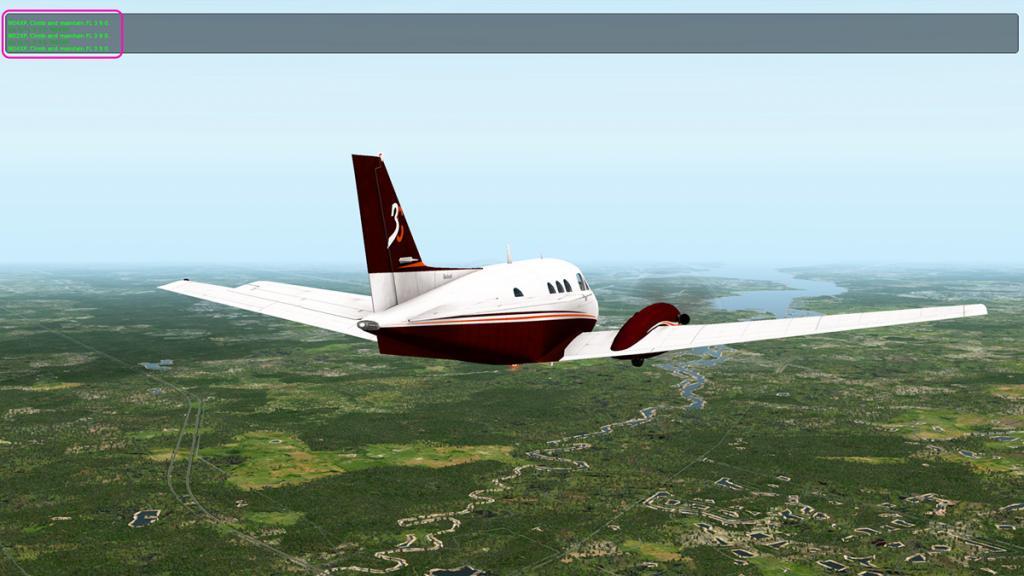 ATC FL400.jpg