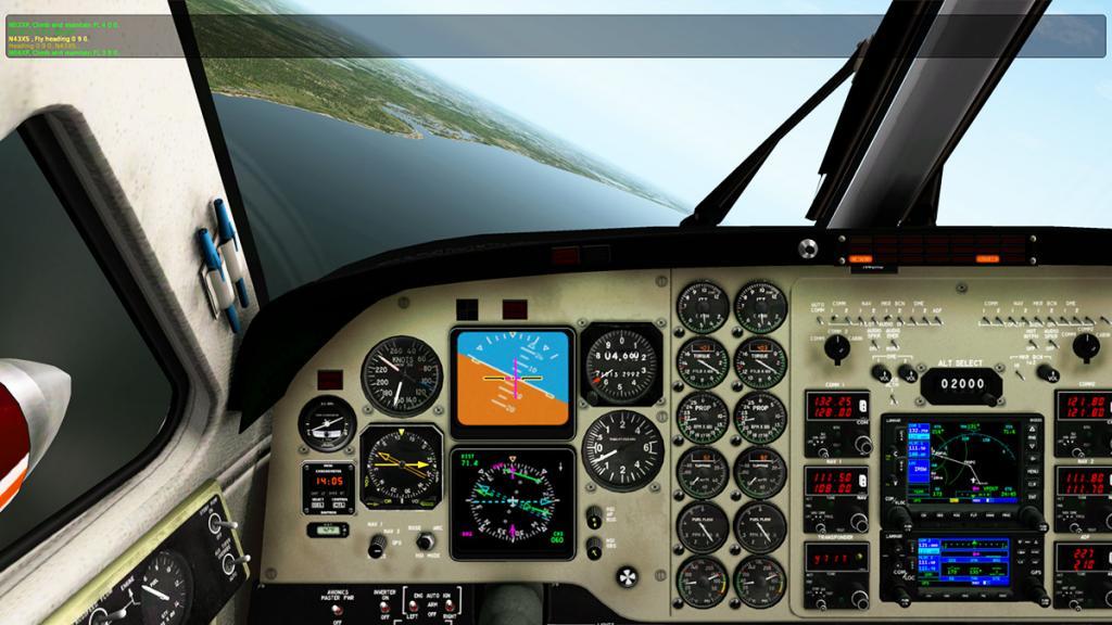 ATC Instructions.jpg