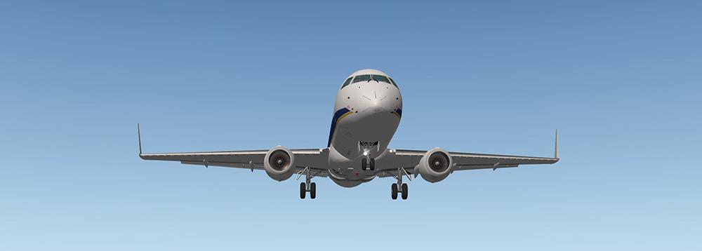 SSGE-170LR Approach.jpg