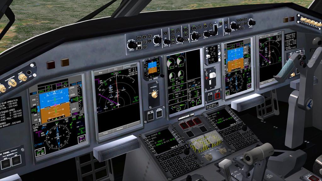 SSGE-170LR Panel wide.jpg