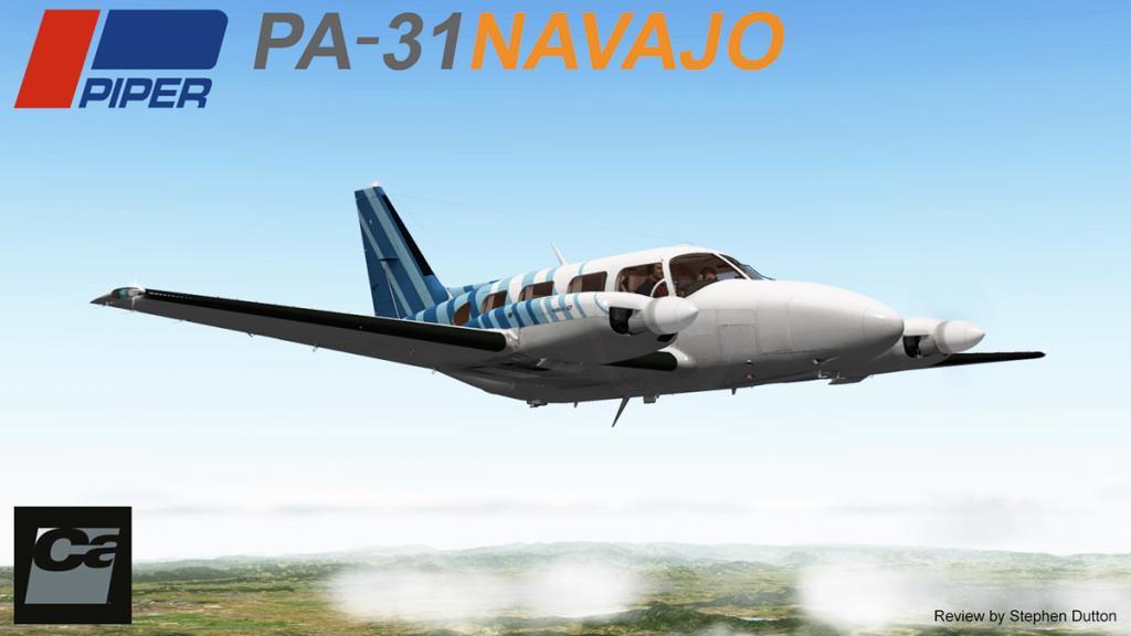 Navajo Header.jpg