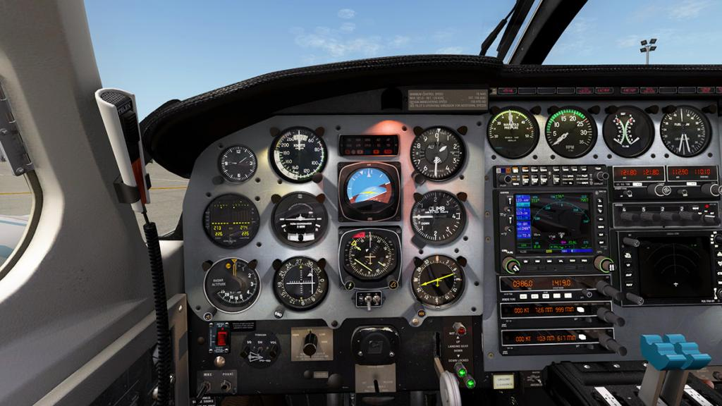 Navajo panel pilot.jpg
