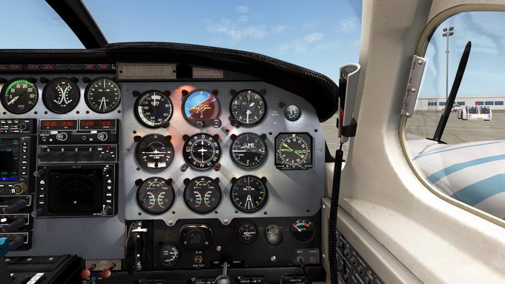 Navajo panel co-pilot.jpg