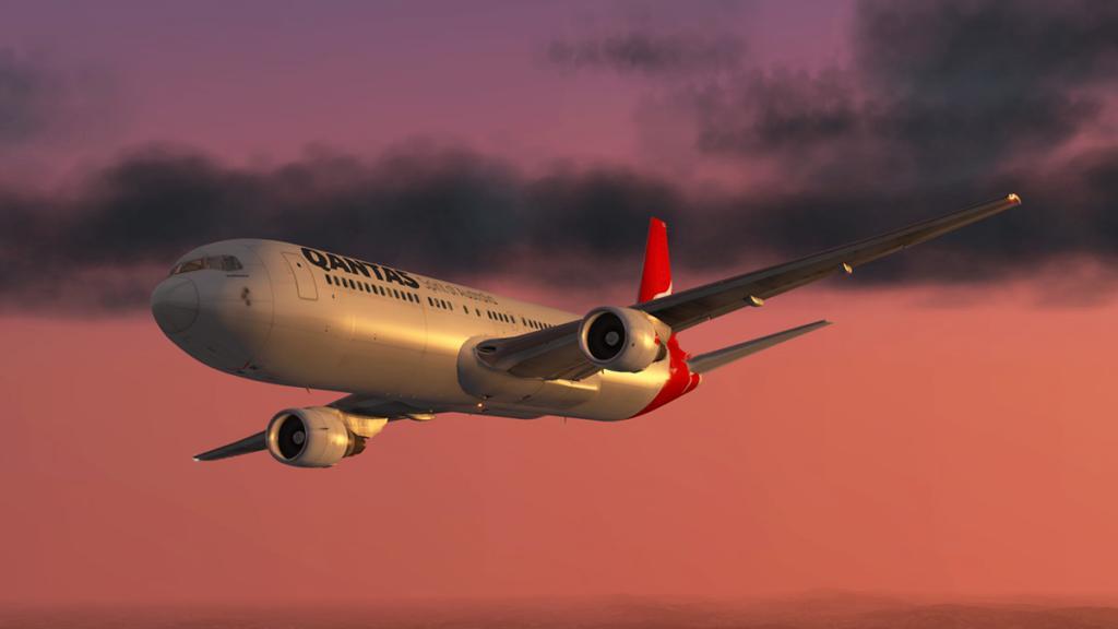 767-300ER_Head 4.jpg