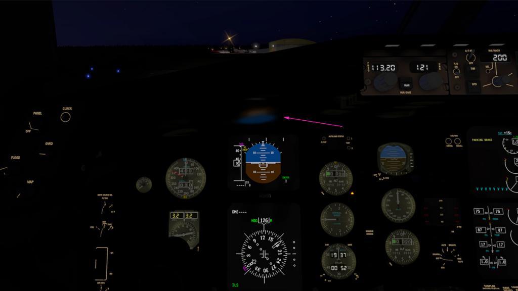 767-300ER_Instru 1.jpg