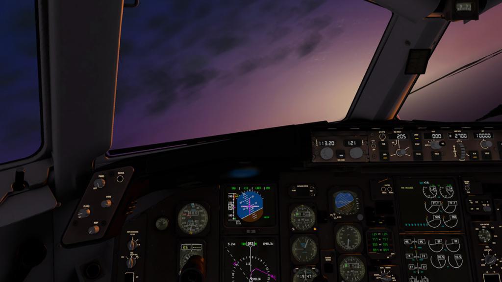 767-300ER_Instru 2.jpg