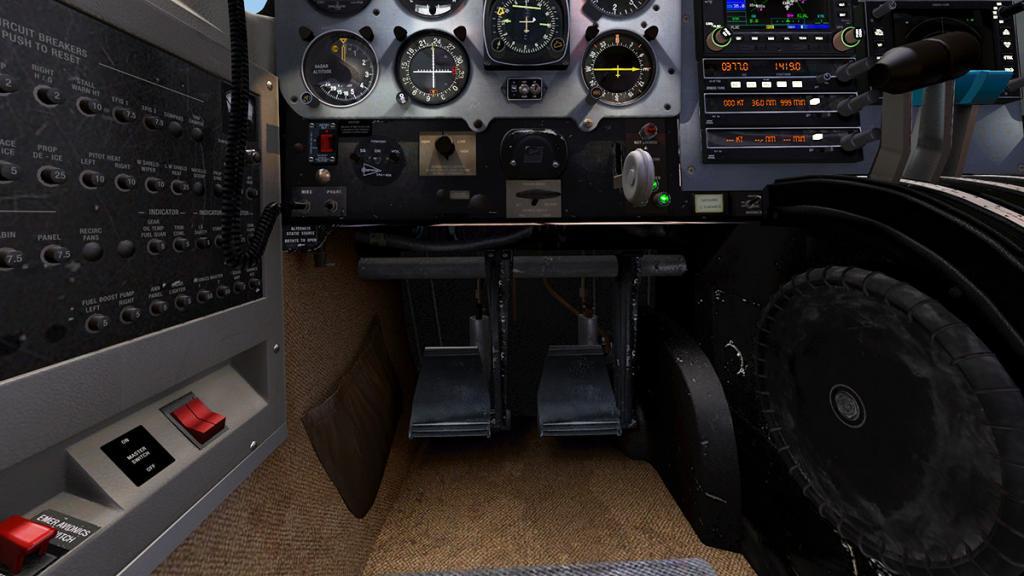 Navajo panel lower pilot.jpg