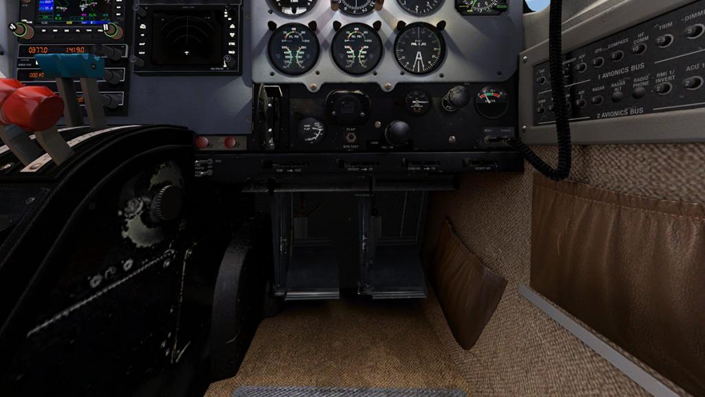 Navajo panel lower co-pilot.jpg