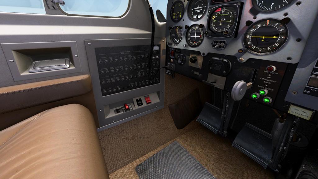 Navajo panel side pilot.jpg