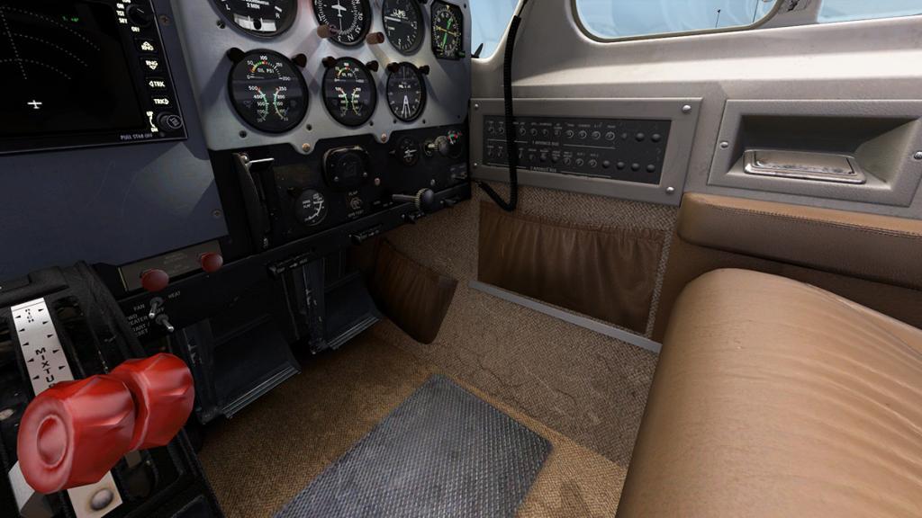 Navajo panel side co-pilot.jpg