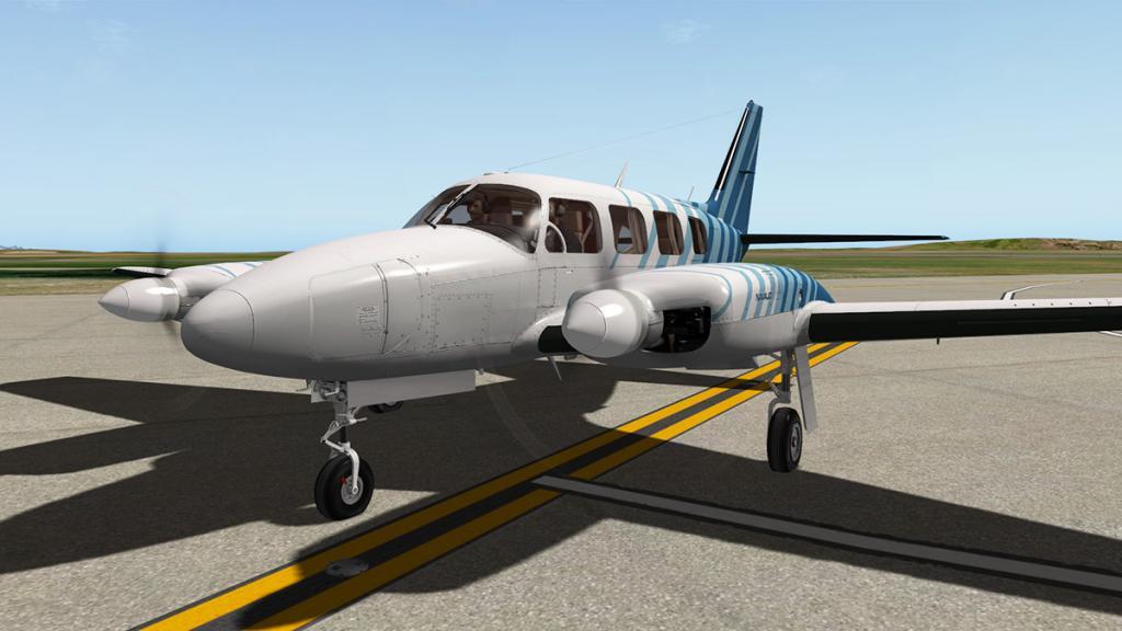 Navajo Flying 1.jpg