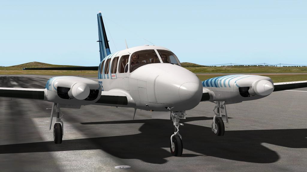Navajo Flying 6.jpg