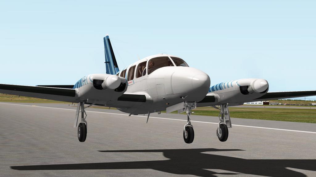 Navajo Flying 7.jpg
