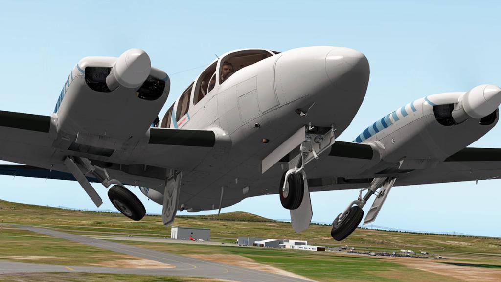 Navajo Flying 8.jpg